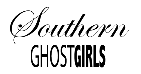Southern Ghost Girls Tours and Paranormal Investigations, LLC